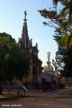 Katedra w Hiszpanii