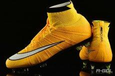 Korki Nike Mercurial Superfly IV FG